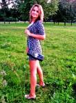 Оксана из Санкт-Петербург ищет Парня от 28  до 35