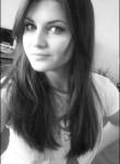 Julia из Санкт-Петербург ищет Девушку от 18  до 35