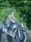 Знакомства в г. Хабаровск: dimka, 28 - ищет Девушку