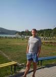 Знакомства в г. Уфа: Андрей, 30 - ищет Девушку от 20  до 30