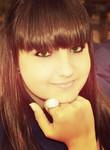 Знакомства в г. Челябинск: Дарья, 18 - ищет Парня