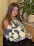 Ирина из Воронеж ищет Парня