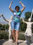 Светлана из Иркутск ищет Парня