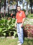 aleksandr из Барнаул ищет Девушку