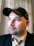 Знакомства в г. Уфа: Денис, 37 - ищет Девушку от 20  до 30