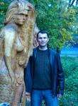 Андрей из Воронеж ищет Девушку