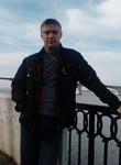 Знакомства в г. Пермь: Алексей, 37 - ищет Девушку
