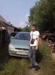 Шукруло из Пермь ищет Девушку