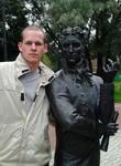 Александр из Санкт-Петербург ищет Девушку от 24  до 32