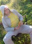 Знакомства в г. Москва: Георгий, 26 - ищет Девушку от 20