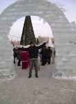 Знакомства в г. Челябинск: евгений, 31 - ищет Девушку от 22