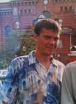 Знакомства в г. Казань: Дмитрий, 38 - ищет Девушку от 30  до 40