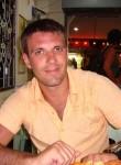 Знакомства в г. Москва: Андрей, 32 - ищет Девушку от 25  до 45