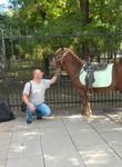Знакомства в г. Волгоград: Дмитрий, 28 - ищет Девушку