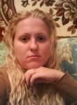 Анна из Иваново ищет Парня