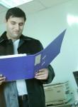 МодныЙ из Иркутск ищет Девушку от 22  до 33