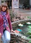 Знакомства в г. Омск: Галочка, 26 - ищет Парня от 26  до 36