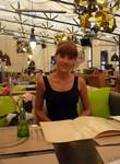 Знакомства в г. Челябинск: Sveta, 28 - ищет Парня от 27  до 35
