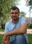 Знакомства в г. Санкт-Петербург: Дмитрий, 38 - ищет Девушку от 25  до 35