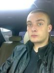 Знакомства в г. Выборг: Алексей, 23 - ищет Девушку