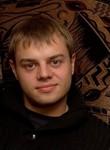 Алексей из Москва ищет Девушку от 18  до 28