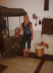 Ирина из Уфа ищет Парня от 33  до 40