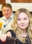 Знакомства в г. Хабаровск: Алина, 24 - ищет Парня от 19  до 26