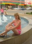 Знакомства в г. Краснодар: Анечка, 29 - ищет Парня