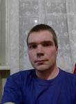 Знакомства в г. Карсун: Алексей, 33 - ищет Девушку от 18  до 40