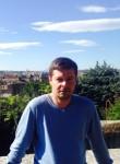 Знакомства в г. Москва: Кирилл, 38 - ищет Девушку от 18  до 80