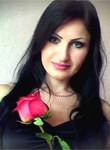 Светлана из Челябинск ищет Парня