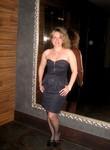 Юлия из Санкт-Петербург ищет Парня от 28  до 38