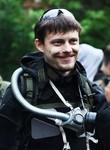 Знакомства в г. Барнаул: Soulknife, 32 - ищет Девушку