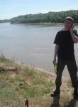 Знакомства в г. Омск: Andrey, 36 - ищет Девушку от 20  до 35