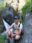 Знакомства в г. Иркутск: Volodya, 30 - ищет Девушку