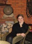 Знакомства Хабаровск - девушка ищет Парня от 35  до 50