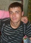 Знакомства в г. Иркутск: Алексей, 25 - ищет Девушку от 18  до 27