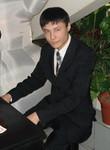Знакомства в г. Нижневартовск: Максим, 31 - ищет Девушку