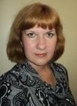 Алёна из Хабаровск ищет Парня от 33  до 45