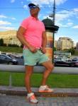 Криштиану из Москва ищет Девушку от 30  до 48