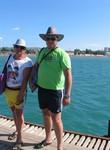 Антон из Новосибирск ищет Девушку от 25  до 35