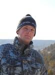Знакомства в г. Хабаровск: Серёга, 21 - ищет Девушку от 21  до 24