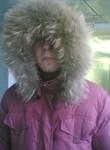 Славик из Новосибирск ищет Девушку от 16  до 25