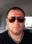 Знакомства в г. Ростов-на-Дону: Иван, 38 - ищет Девушку от 36  до 43