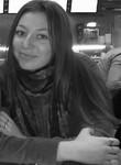Евгения из Пермь ищет Парня от 20  до 30