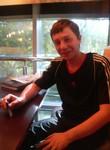 Знакомства в г. Новосибирск: валера, 29 - ищет Девушку от 18  до 28