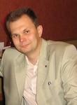 Знакомства в г. Саратов: Ден, 30 - ищет Девушку