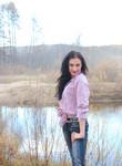 ТвиГГи из Хабаровск ищет Парня; Девушку от 23  до 45