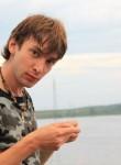 Ритис из Пермь ищет Девушку от 18  до 27