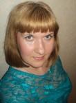 Знакомства в г. Хабаровск: Алёна, 36 - ищет Парня от 33  до 45